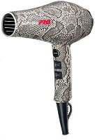 BaByliss PRO BAB5589PYE Python Skin Collection