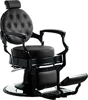 Hairway Fauteuil barbier »Romeo«