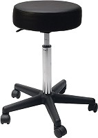 Original Best Buy Tabouret de coiffure  ECO