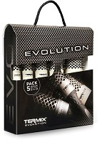 Termix Evolution Soft Large 5er-Pack