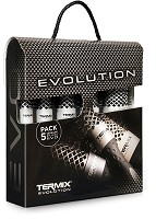 Termix Evolution Basic Large 5er-Pack