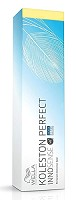 Wella Koleston Perfect Innosense 0/0 60 ml