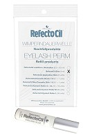 RefectoCil Eyelash Perm Refill Glue 4 ml