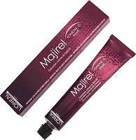Loreal Majirel Hairbronzing ,26 ,26 Amber Bronze 50 ml