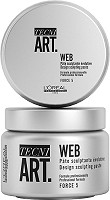 Loreal Tecni.Art WEB 150 ml