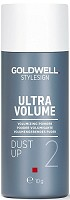 Goldwell Style Sign Dust Up 10g