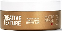 Goldwell Style Sign Matte Rebel 75ml