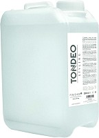 Tondeo Finisher 2, 3000 ml