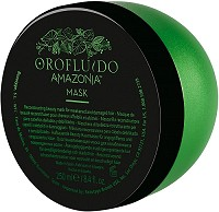 Orofluido Masque Amazonia 250 ml