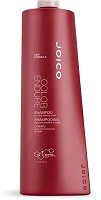 Joico Color Endure Shampooing Sans Sulfat 1000 ml