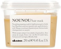Davines Essential Haircare - NOUNOU Masque Nourrissant 250 ml