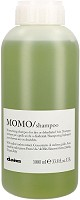 Davines Essential Haircare - MOMO Shampooing Hydratant 1000 ml